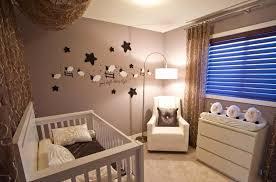 deco pour chambre bébé 50 luxe porte fenetre pour decoration pour chambre bebe garcon