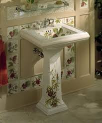 Kohler Bathroom Furniture Bathroom Furniture Collections By Kohler Furniture Arcade