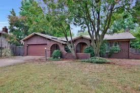 Wichita Ks Zip Code Map 67212 Homes For Sale U0026 Real Estate Wichita Ks 67212 Homes Com