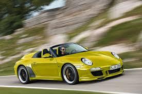 yellow porsche yellow porsche car pictures images â yellow porsche