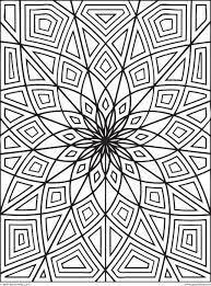 printable 42 free coloring pages designs 2605 cool designs
