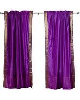 Purple Sheer Curtains Purple Sheer Curtains Sales Deals