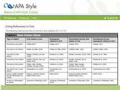 MLA  th Annotated Bibliography Example Best Place To Buy An Essay Cincinnati