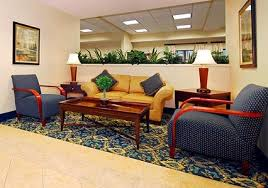 Comfort Inn San Antonio San Antonio Airport Hotels San Antonio Parking Sat Hotel N Parking