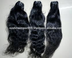 alibaba manufacturer directory suppliers manufacturers raw indian hair factory suppliers in chennai indian factory prices