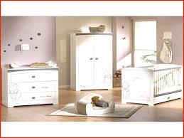 conforama chambre bébé mobilier chambre bébé mode chambre conforama avec meuble de
