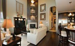Diy Wall Decor Ideas Pinterest  Best Ideas About Heart - Model homes decorated