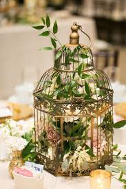 birdcages for wedding ideas bird cage centerpiece best 25 birdcage wedding on