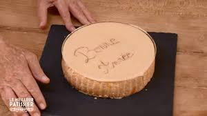 mytf1 recettes cuisine le meilleur pâtissier en replay sur 6play rediffusion gratuite