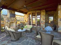 luxury patio home plans luxury patio home plans home plans design with furniture patio and