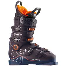 buy ski boots near me salomon ski boots
