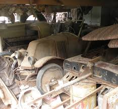 lexus scrap yard singapore renault 1929 ry1 monasix by oldcar chevrolet mystery machine