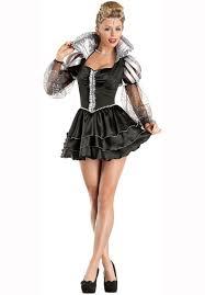 medieval halloween costume medieval dark queen costume escapade uk