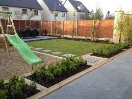 Family Garden Design Ideas - 396 best gardens images on pinterest garden ideas backyard