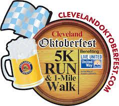 Berea Ohio Map by Cleveland Oktoberfest 5k Bier Run Berea Oh 2017 Active