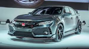 Price Of Brand New Honda Civic Wow 2017 Honda Civic Type R Release Date And Price Youtube