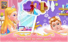 princess love princess love diary 1mobile com