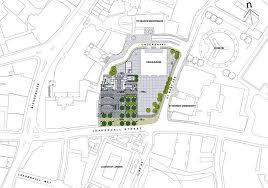 Partners In Building Floor Plans Leadenhall Building London U0027s 224 Meter Tall U201ccheesegrater U201d Tower