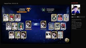 17 Best Images About Mlb - battle royale baseball mlb the show 17 53 video dailymotion