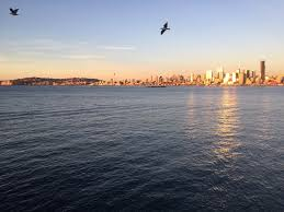 Hamilton Viewpoint Park West Seattle Washington by 4 Free Places In Seattle With Amazing Views Seattle West
