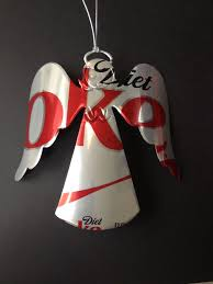 14 best the 12 days of diet coke images on