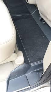 Ford F350 Truck Floor Mats - heavy duty floor mats for trucks and suvs weatherboots