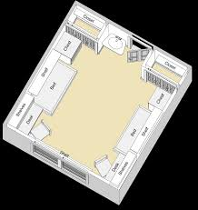 stangel murdough complex floor plan stangel hall murdough hall