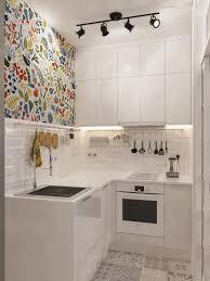 Glass Jar Pendant Light Tiny Kitchen Designs Beige Wooden Cabinet Circular Cage Pendant