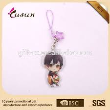 custom charms custom cell phone charms custom cell phone charms suppliers and
