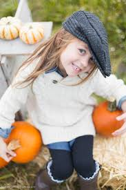 Pumpkin Patch Frisco Tx by Fall Pumpkin Stand Kristina Mccaleb Photography