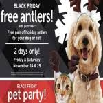 petco black friday 2017 ads deals and sales