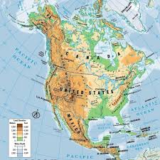 map russia to usa maps of usa rivers american rivers verde river recreation map