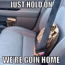 Chipotle Memes - precious cargo makes me smile or laugh till it hurts pinterest