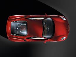 ferrari supercar concept ferrari f430 ferrari supercars net