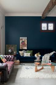 blue and green home decor 11 tardis blue home decor ideas for hardcore who fans