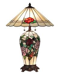 dale tiffany rose floor l 105 best tiffany l ideas images on pinterest louis comfort