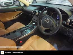 lexus singapore new car buy used lexus is200t car in singapore 149 800 search used cars