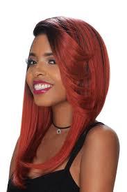 zury sis a line cut pre tweezed part wig a line h hype