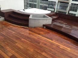 Laminate Flooring Singapore Welcome Jin Wei Wood Flooring Singapore