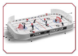 hockey foosball table for sale game tables for sale near boston ma boston game table store