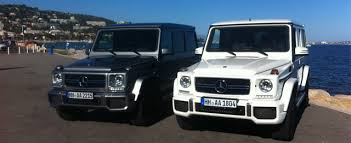 how much is the mercedes g wagon hire mercedes g class 63 amg aaa