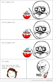 Lol Meme Pics - funny lol meme text image 343460 on favim com