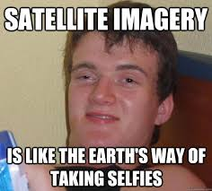 Austin Power Meme - austin powers matrix meme google search humor pinterest