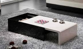Living Room Center Tables Designer Center Tables Coffee Table - Designer center table