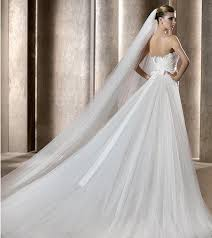 unique wedding ideas bridal veils