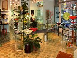 new home interior decor catalog home design furniture decorating
