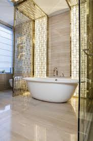 best 25 luxury bathrooms ideas on pinterest luxurious bathrooms stunning bathroom ideas by kelly hoppen you will covet