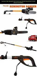 best 25 pole chain saw ideas on electric pole chain