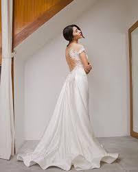 wedding dress murah jakarta awesome wedding gown jakarta images flower ideas and beautiful