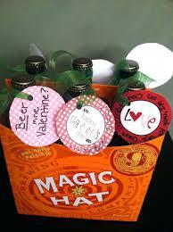 Man Gift Baskets Diy Beer Basket Diy Beer Bouquet Diy Beer Gift Basket Beer Bouquet